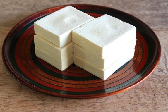 高野豆腐トップ